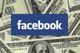 FB immo