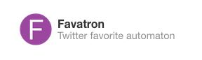 Favatron