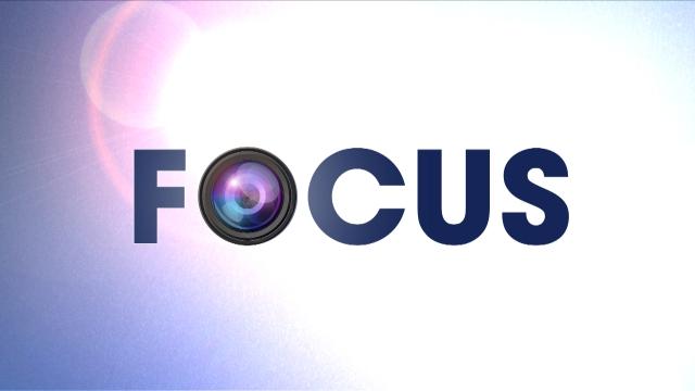 Le 1er journal 100% digital de TF1
