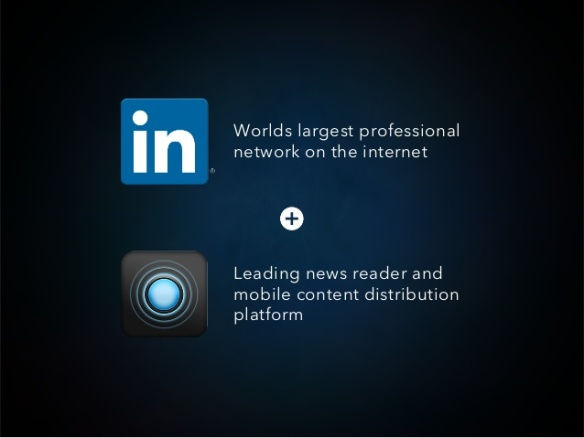 welcome-pulse-to-the-linkedin-family-2-638