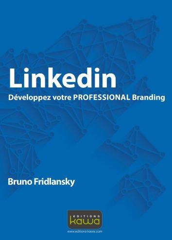 linkedin-professional-branding