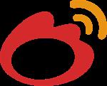 sina-weibo-logo-B42EBEABD1-seeklogo.com
