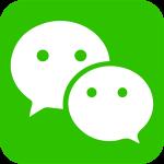 wechat-logo-C88C575BE0-seeklogo.com