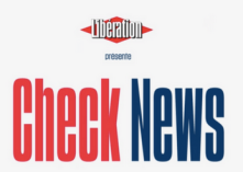 liberation-check-news