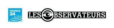 observateurs